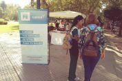 Santa Fe continúa siendo la segunda provincia del país en materia de donación de órganos y tejidos